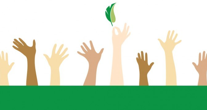 Diversity Matters: The State of the Environmental Movement