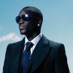 Akon dropt nieuwe single That Na Na