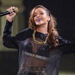 Extra kaarten voor Rihanna in Ziggo Dome beschikbaar