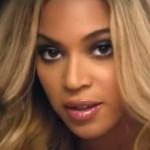 Beyonce grote winnares BET Awards