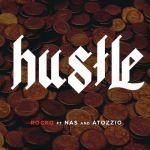 Hot Jam: Week 29 2014 Rocko ft. Nas & Atozzio – Hustle