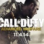 Call of Duty krijgt dynamische maps