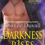 Darkness Risses