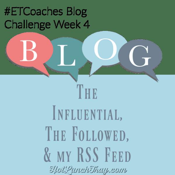 week-four-blog-challenge-influential