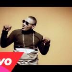 VIDEO: Mayor – Otito ft. Maroqs