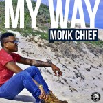 MonkChief-MyWayFinal (2)