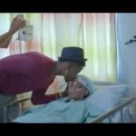 VIDEO: Kiss Daniel – Mama