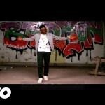VIDEO: Baby Flamez – Badman