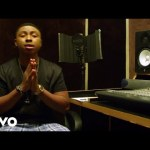 VIDEO: Reflex Soundz – Amen