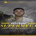 VIDEO: Supermega – Whisper