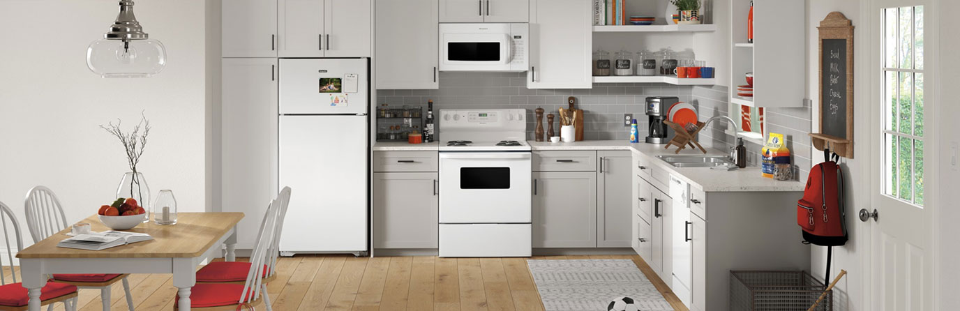 Home - Hotpoint