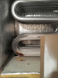 Avoid These 4 Common Furnace Repair Scams | Oconomowoc ...