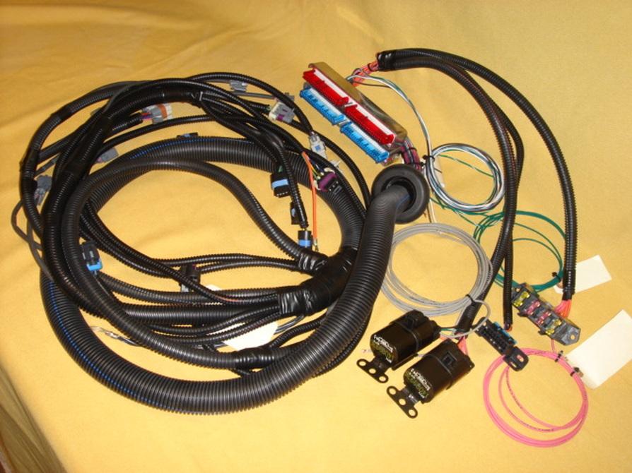 4437262  Chevy Ecm Wire Diagram on chevy 4l60e transmission diagram, chevy maf diagram, chevy short block diagram, chevy engine wiring harness diagram, chevy 700r4 diagram, chevy charcoal canister diagram,