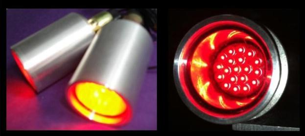 Kwik Wire 1940\u0027s-1950\u0027s Chevy Bedrail Lights Hotrod Hotline
