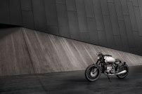 BMWR69SVoltron02