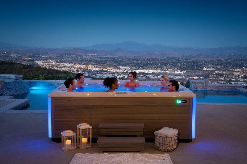 Fix Your Hot Tub with This Complete Troubleshooting Guide Hot