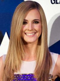 Long Hairstyles and Haircuts - 60 Marvelous Styles of Long ...