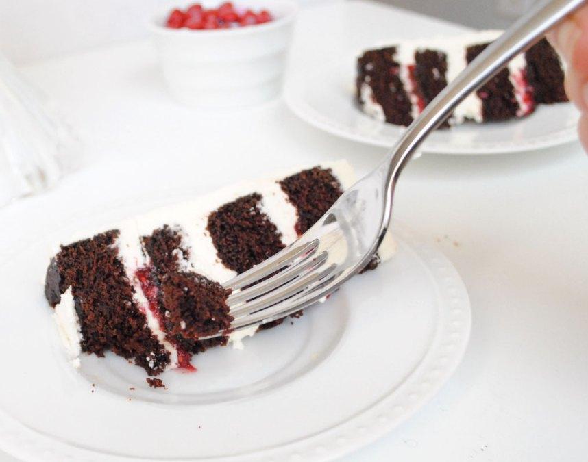 Chocolate-Cake-8