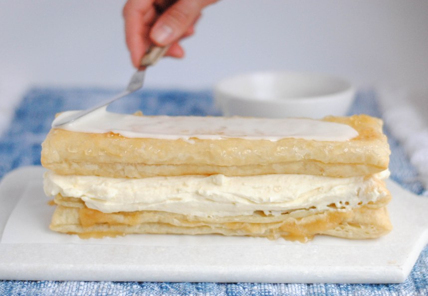 Millefeuille-6