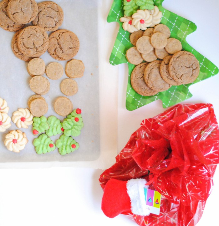 Cookie Tray-2