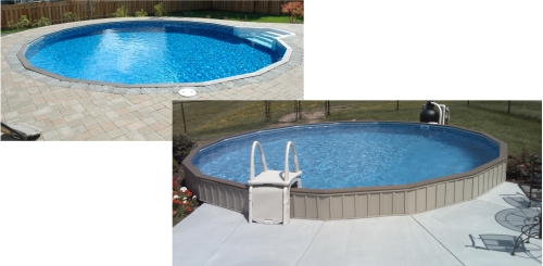 Ultimate Pool By Foxpool - Hot Tubs And Pool Tables Outlet - Hot