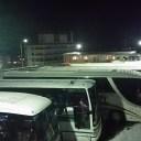函館山ロープウェイ駐車場