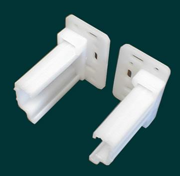 Cabinet Drawer Slide Brackets Drawer Slide Cabinet Drawer & Cabinet Drawer Mounting Brackets - Lovequilts