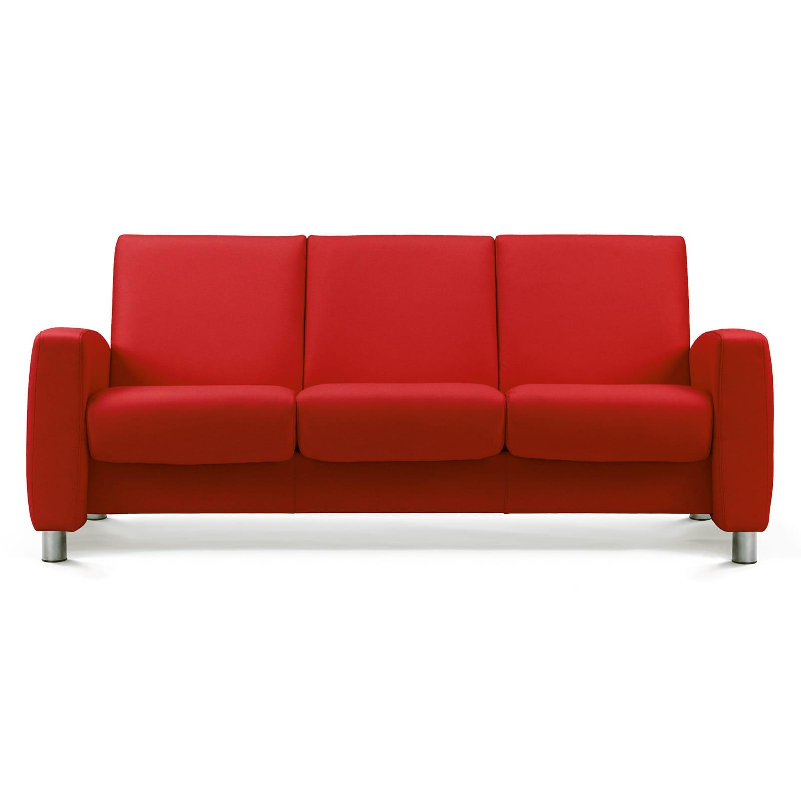 stressless 3 sitzer ekornes coffee table elegant stressless sofa joy 3 sitzer stressless