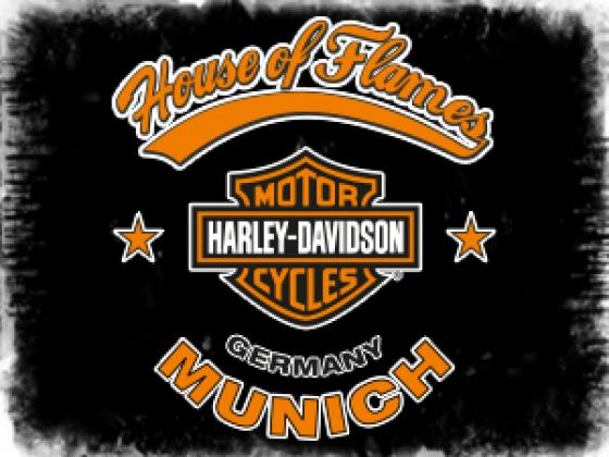 Rock N Roll Wallpaper For Girls T Shirts Munich Men Clothing House Of Flames