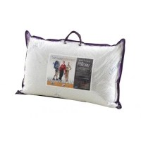 Sports Therapy Pillow   Fast delivery   Best Price Promise