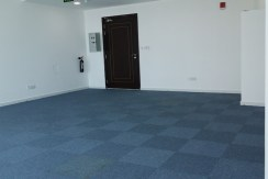 Fitted Office For Sale in Churchill Towers, Business Bay, Dubai