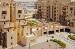Studio For Sale in Al Ramth, Dubai Land