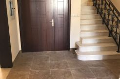 Beautiful 4 Bedroom + powder room villa in Naseem Villas