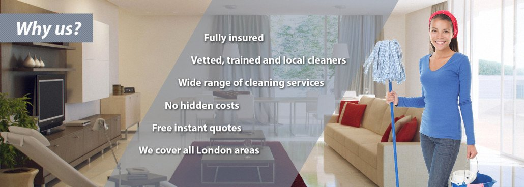 local house cleaning service - Acurlunamedia - local house cleaning