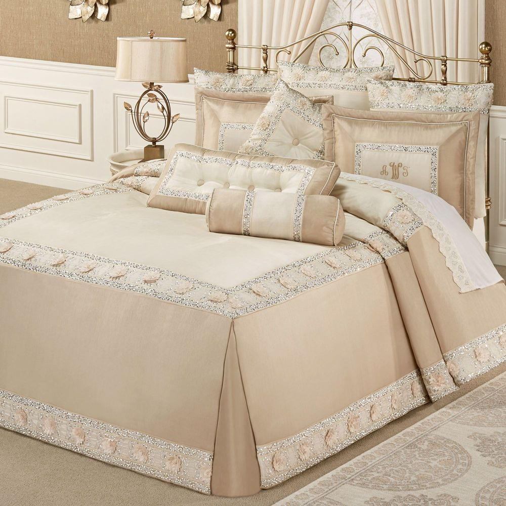 Bedroom bedspread design bedroom bedding intended design bedroom bedspread design bedroom bedding intended design styleup