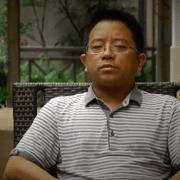 Zhou Nanhua