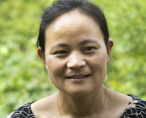 Households-Huang-Portrait-2