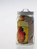 glass-storage-jar-2.jpg