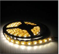 HouseLogix. Indoor / Outdoor LED Strip Lighting