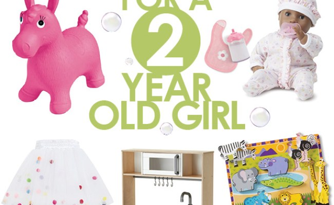 Toys For 2 Year Old Girl House Mix