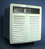 Precision Temp Rv 550 Water Heater Recreational Vehicle