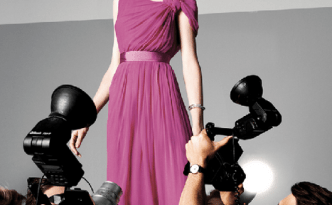 Max Mara dress - feature image