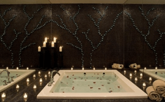 Spa days - feature image