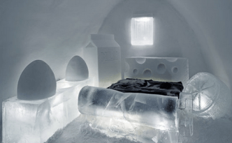 Ice Hotels -feature image