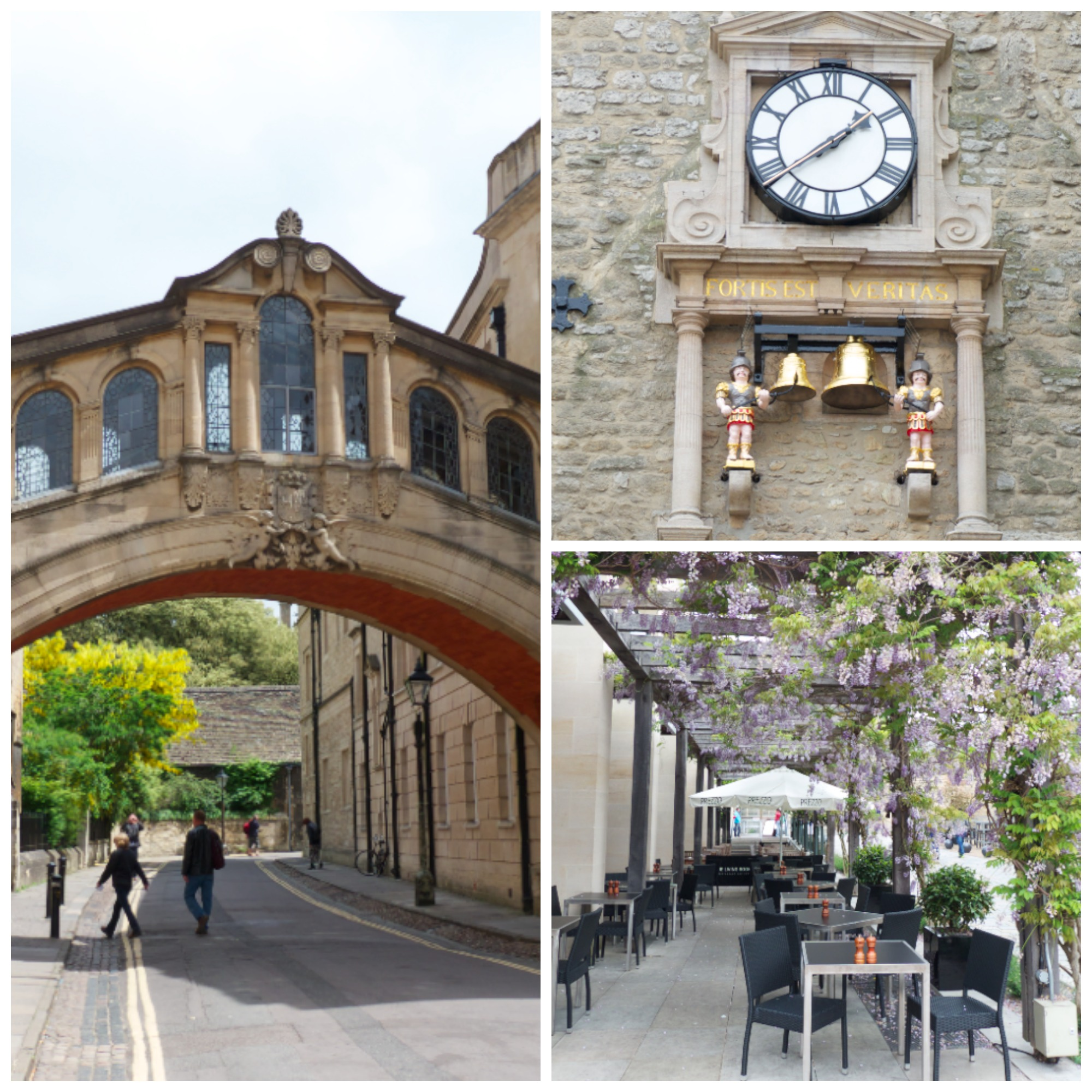 Oxford A Town Famous For Its University Has Now Made It To My Top 10 List Of Favourite Cities I Love Walking Around Admiring The Architecture