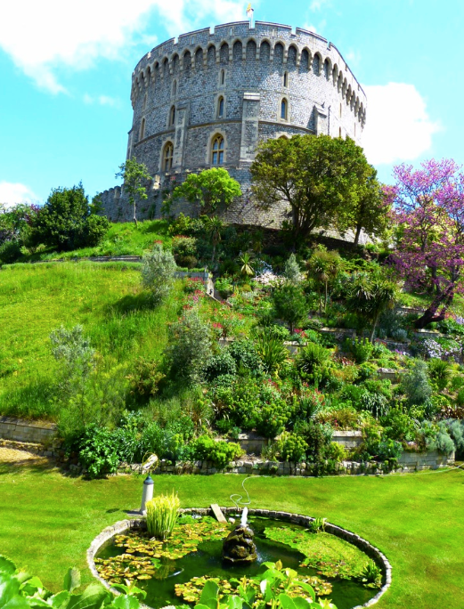 Windsor Castle2