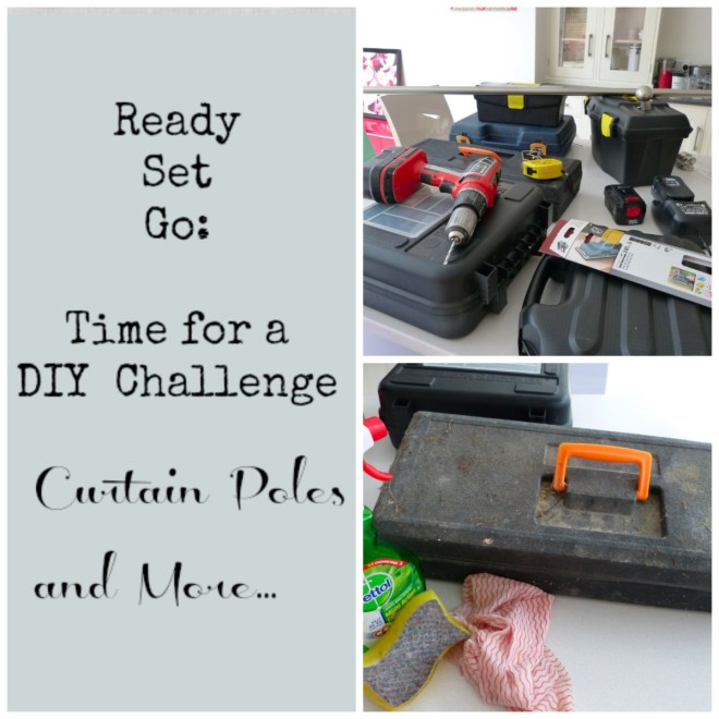 DIY Challenge1 Collage