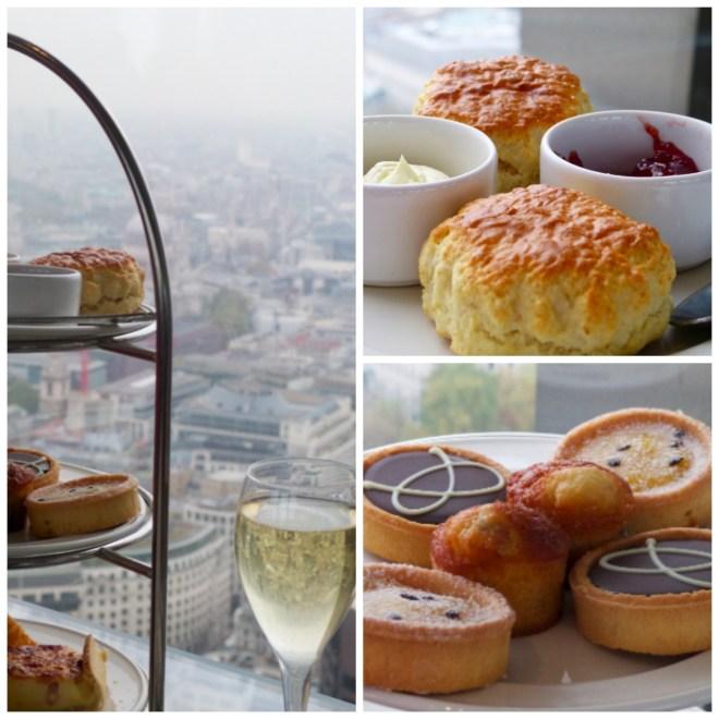 afternoon tea vertigo 42