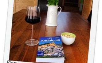 Destination Andalucia
