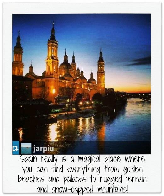 estaes-Espania